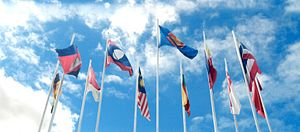 Consensus by Deletion: Reviewing the 32nd ASEAN Leaders' Summit and the South China Sea