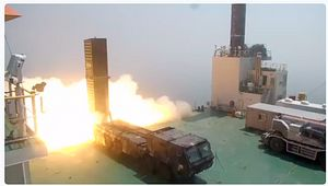 South Korea Carries Out Live-Fire Drill After North Korean Nuclear Test