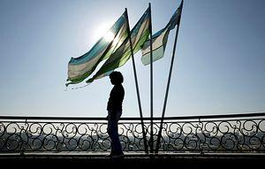 Uzbekistan in the Spotlight