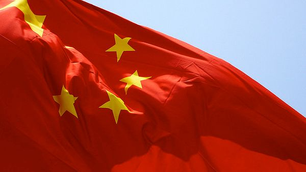 thediplomat.com: China's Two-Pronged Diplomacy