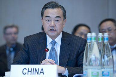 Has China Really Made Great Progress on Human Rights?