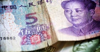 China's State Council Announces Curbs on Overseas Investment