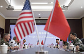 America, China and the South China Sea: False Premises and Wishful Thinking