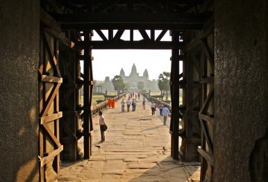 Democracy in Cambodia Did Not Die – It Has Yet to Exist