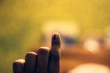 Democracy in Asia: A Glass Half Full or Half Empty?
