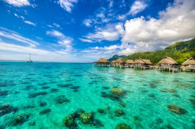 French Polynesia at the Chinese Crossroads