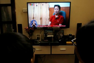 Trinh Xuan Thanh: Corrupt Tycoon or Liberal Reformist?