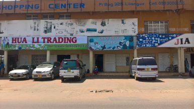 Malawi-China Diplomatic Ties: 10 Years On