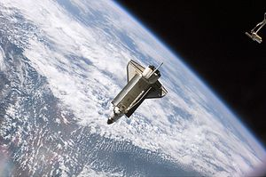 Will Australia Finally Get a Space Agency?