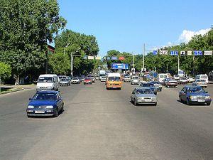 Fuel Crisis Exposes Kazakhstan's Energy Contradictions