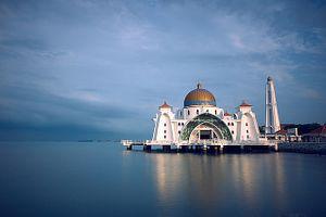 Malaysia's Slide Toward More Conservative Islam