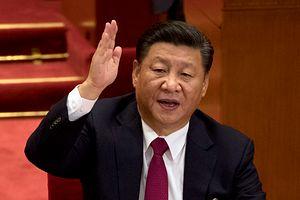 Xi Jinping Thought Vs. Deng Xiaoping Theory
