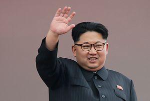 Kim Jong-un's Political Psychology Profile