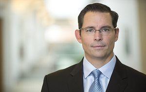 Joe Davis on Sino-US Trade Misconceptions