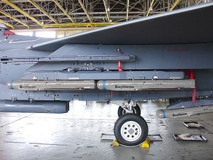 Australia to Buy Precision-Guided Glide Bombs For F-35 Stealth Fighters