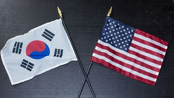 Biden Should Embrace South Korea's Strategic Nondecision on the Quad – The Diplomat