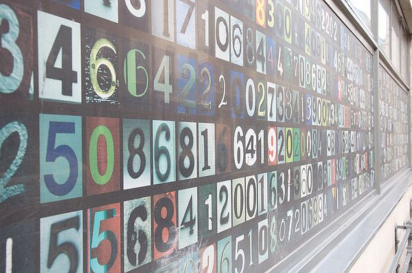 Destny In Numbrs How Numerology Is Ruining Indian Names And Traditions The Diplomat