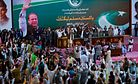 PML-N in Need of Structural Revamp After Nawaz Sharif's Indictment
