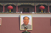 Succession – The Key Word in Chinese Politics