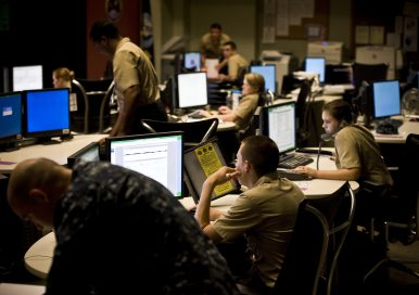 How to Make Sense of Offensive US Cyber Operations Against North Korean Military Intelligence