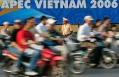 Vietnam: A Tale of Two APECs