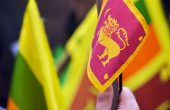Sri Lanka's Latest Election Weakens the Ruling Alliance