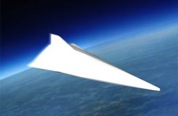 Understanding the Threat Posed by Hypersonic Weapons