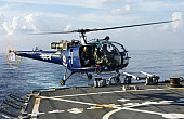 India Moves Forward With Purchase of 111 Helicopters for Navy