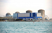 South Korea's Nuclear Energy Debate