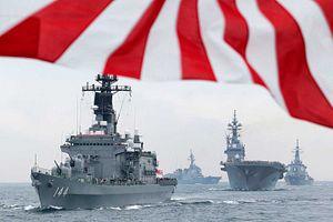 Japan's Increasingly Tough Defense Choices