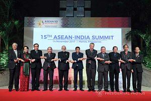 India-Philippines Coast Guard Exercise Spotlights Maritime Cooperation