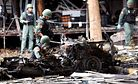 Will Southern Thailand Turn to Jihad?