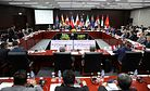 TPP Survives After Canadians 'Screwed Everybody'