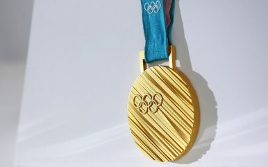 Can the PyeongChang Olympics Be a Breakthrough for the North Korea Crisis?