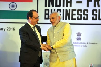 the ease of doing business in india the diplomat