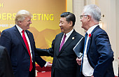 Do US-China Economic Relations Have a Bright Future Under Xi?