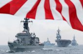 Japan's Increasingly Tough Defense Choices