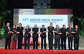 What's Next For India-Philippines Defense Cooperation?