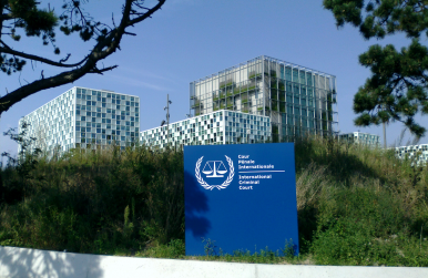 What Does the ICC Investigation Mean for Peace in Afghanistan?