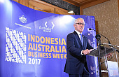 Navigating the Indo-Pacific With Australia's Domestic Political Circus in Tow