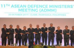 asean and korea relationship