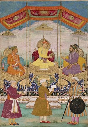 The Real History of Hindu-Muslim Relations Under Akbar