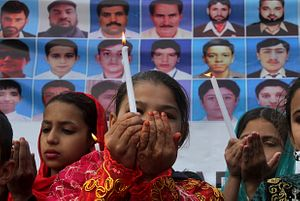 Reviewing Pakistan's Anti-Terror Fight, 3 Years After the Peshawar School Attack