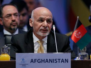 Afghanistan Plays Turkey's Game, Arrests Teachers Reportedly Linked to Gulen