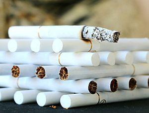 Tobacco in Pakistan: Deadly Economics