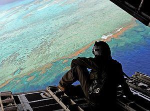 America's Overlooked Pacific Island Partners