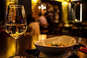 Drinking in Hanoi: Alcohol and Politics in Vietnam