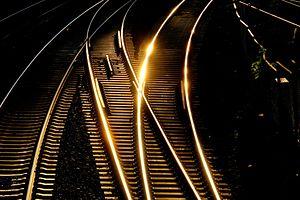 Construction of Thailand-China Railway Finally Gets Underway