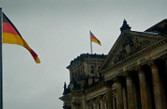 german ambassador raises concerns over difficulties faced