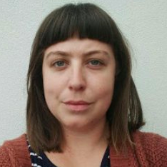 Erin Cook